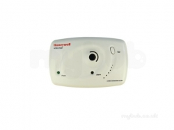 Honeywell 2102B0511 CO Alarm SF340F