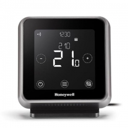 Honeywell Lyric T6 Smart Honeywell Smart Y6H810WF1034